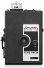 LomoKino Camera