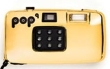 Lomography Kamera Pop 9