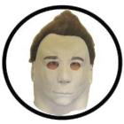 Halloween - Michael Myers Maske