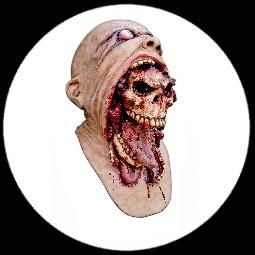 PARASIT Maske präsentiert von Klang und Kleid - Masken ...