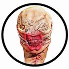 Original Hellraiser Chatterer Maske