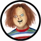 Chucky - Maske