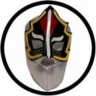 Lucha Libre Maske - Mascara Sagrada