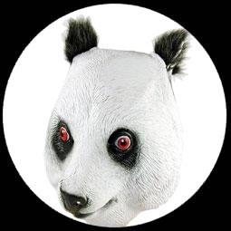 panda erwachsene maske pr sentiert von klang und kleid masken kaufen deutschland. Black Bedroom Furniture Sets. Home Design Ideas