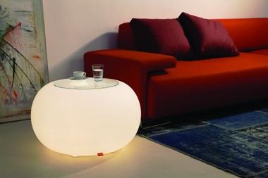 klang und kleid m bel bubble indoor. Black Bedroom Furniture Sets. Home Design Ideas