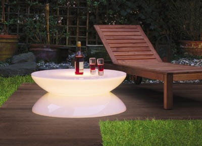 klang und kleid m bel lounge table outdoor. Black Bedroom Furniture Sets. Home Design Ideas