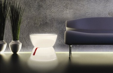Lounge Table Mini