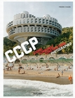 1 x CCCP COSMIC COMMUNIST CONSTRUCTIONS PHOTOGRAPHED
