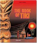 The Book of Tiki -  3. Auflage