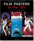 Film Posters of the 70s