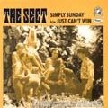 SECT - Simply Sunday