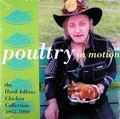 HASIL ADKINS - Poultry In Motion