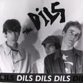 DILS - Dils Dils Dils