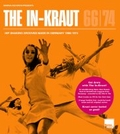 VARIOUS ARTISTS - The In-Kraut