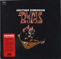 BYRDS - Another Dimension