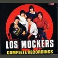 MOCKERS, LOS - Complete Recordings