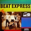 VARIOUS ARTISTS - Beat Express Vol. 9 - Overijssel