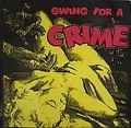 VARIOUS ARTISTS - SWING FOR A CRIME