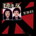 LILI Z. - The Two Of Us