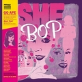 VARIOUS ARTISTS - She Bop