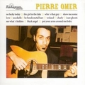 PIERRE OMER - See What's Hidden