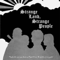 VARIOUS ARTISTS - Strange Land, Strange People