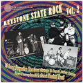 VARIOUS ARTISTS - Keystone State Rock Vol. 2