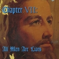 VARIOUS ARTISTS - Chapter VII - All Men Are Liars