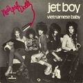 NEW YORK DOLLS - Jet Boy
