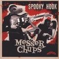2 x MESSER CHUPS - SPOOKY HOOK