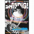SHINDIG! - Issue Number 59