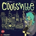 VARIOUS ARTISTS - Coolsville Vol. 1