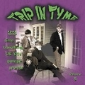 VARIOUS ARTISTS - Trip In Tyme Vol. 5