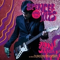 JON SPENCER - Sings The Hits