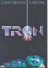 TRON SPECIAL EDITION (DVD)