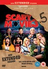 SCARY MOVIE 3.5 SP.EDITION (DVD)