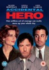 ACCIDENTAL HERO (DVD)