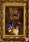MONTY PYTHON HOLY GRAIL DELUXE (DVD)