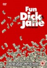 FUN WITH DICK AND JANE BOX SET (DVD)