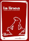 La Linea Vol.3 (DVD)