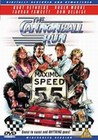 CANNONBALL RUN (DVD)