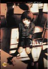 1 x SERIAL EXPERIMENTS LAIN 3
