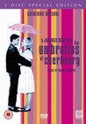 UMBRELLAS OF CHERBOURG SPECIAL EDIT (DVD)