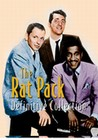 DEFINITIVE RAT PACK COLLECTION (DVD)