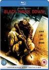 BLACK HAWK DOWN (BR)