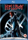 HELLBOY (BR)
