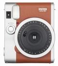 Fujifilm Instax Mini 90 Neo Classic Brown