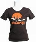 1 x BARETTA - STRANDPERLE - GIRL SHIRT