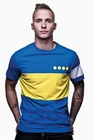 FUSSBALL SHIRT - BOCA CAPITANO