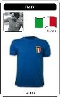 7 x ITALIEN RETRO TRIKOT